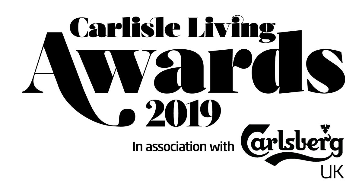 Carlisle Living